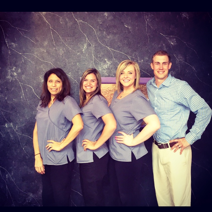 chiropractic-care-staff