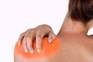 frozen-shoulder-syndrome